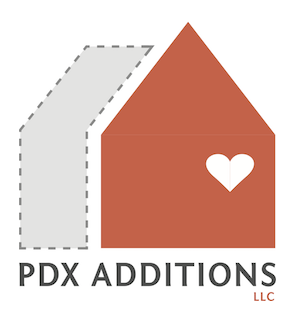 Logo: PDX Additions.